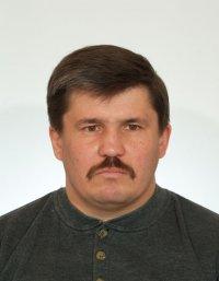 Терентьев Александр Сергеевич